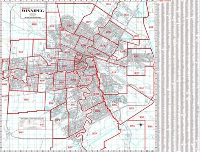 Postal Code Of International City Dubai